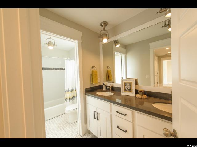 153 N ELK RIDGE DR Unit 7 Elk Ridge, UT 84651 - MLS #: 1507524