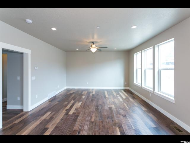 115 N ELK RIDGE DR Unit 8 Elk Ridge, UT 84651 - MLS #: 1507528