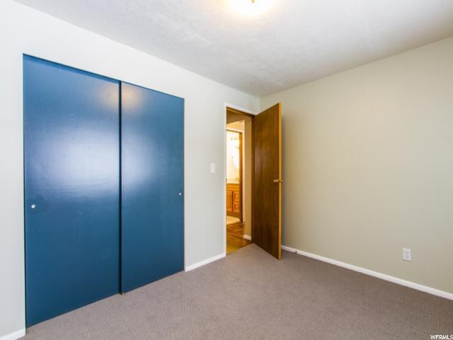 1653 E 6670 Cottonwood Heights, UT 84121 - MLS #: 1507531