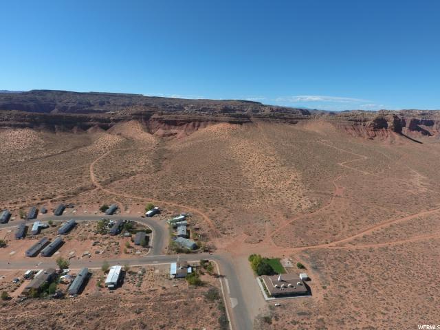 Land for Sale at 13 N LAKE Drive 13 N LAKE Drive Ticaboo, Utah 84533 United States