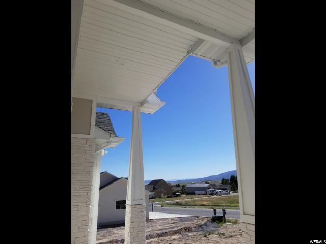 9958 N FAUST STATION DR Unit 104 Eagle Mountain, UT 84005 - MLS #: 1507547