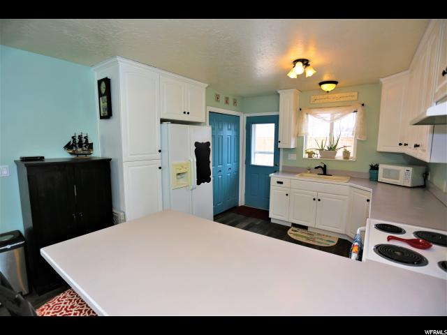 244 N MAIN ST Salem, UT 84653 - MLS #: 1507575