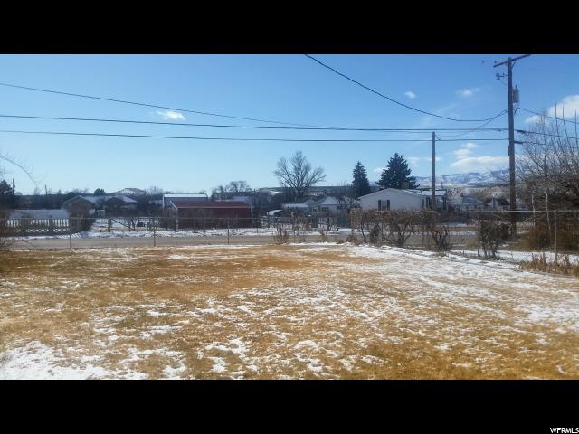 1932 W KENILWORTH RD Spring Glen, UT 84526 - MLS #: 1507614
