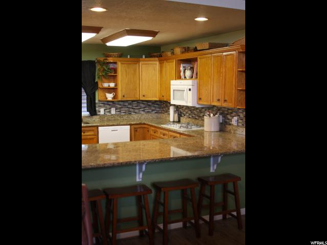 1273 VALLEY PARK Santa Clara, UT 84765 - MLS #: 1507685