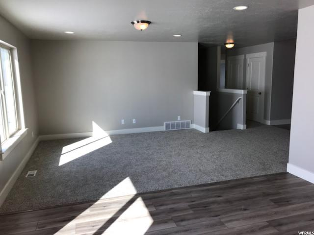 Additional photo for property listing at 916 S RED BARN VIEW Drive 916 S RED BARN VIEW Drive Unit: MOMD Santaquin, 犹他州 84655 美国