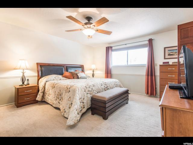 9002 S SUNBURST CT Sandy, UT 84093 - MLS #: 1507689