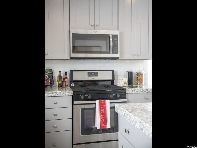 1813 W TORLUNDY DR Unit 36 Riverton, UT 84065 - MLS #: 1507708