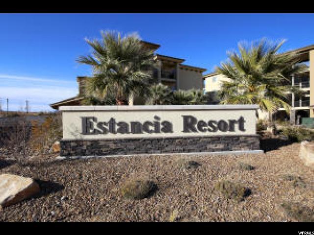 Condominio por un Venta en 1111 PLANTATION Drive 1111 PLANTATION Drive St. George, Utah 84770 Estados Unidos