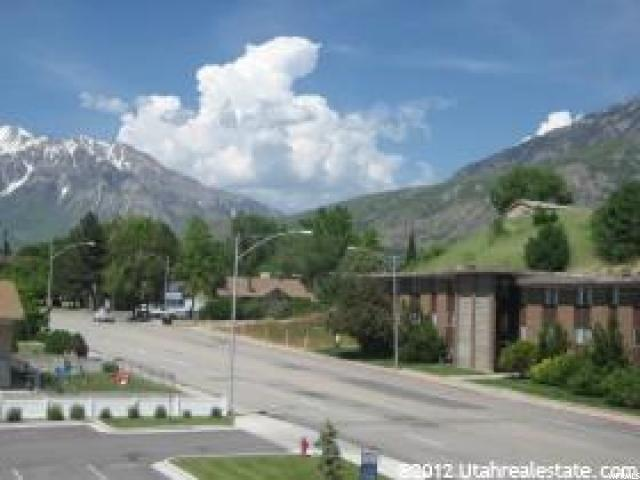 1931 N CANYON RD Unit 216 Provo, UT 84604 - MLS #: 1507728