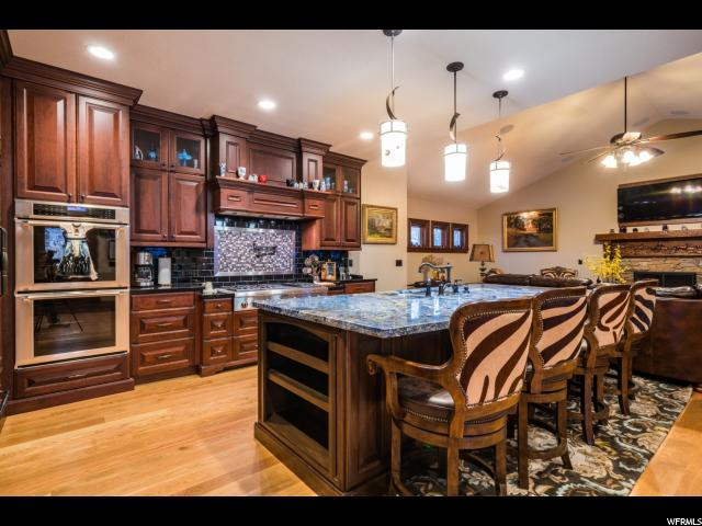1632 W 200 Kaysville, UT 84037 - MLS #: 1507735