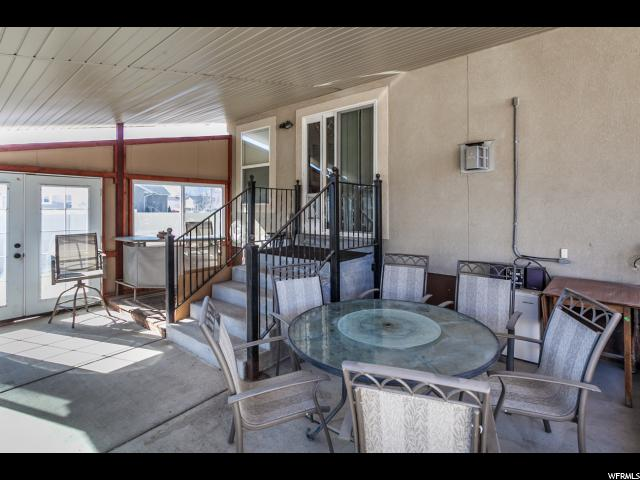 997 S 1700 Spanish Fork, UT 84660 - MLS #: 1507783
