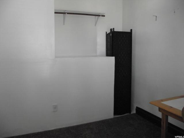37 W 600 Brigham City, UT 84302 - MLS #: 1507812