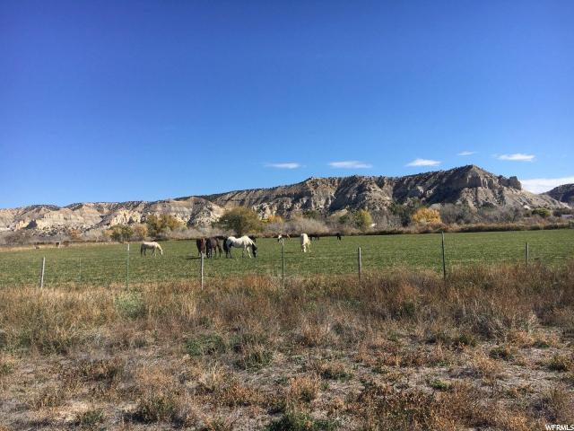 Land for Sale at Address Not Available Henrieville, Utah 84736 United States