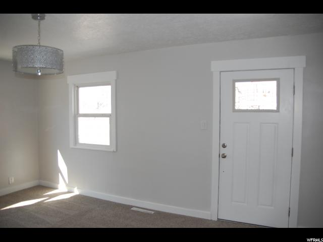 367 W 700 Salt Lake City, UT 84103 - MLS #: 1507817