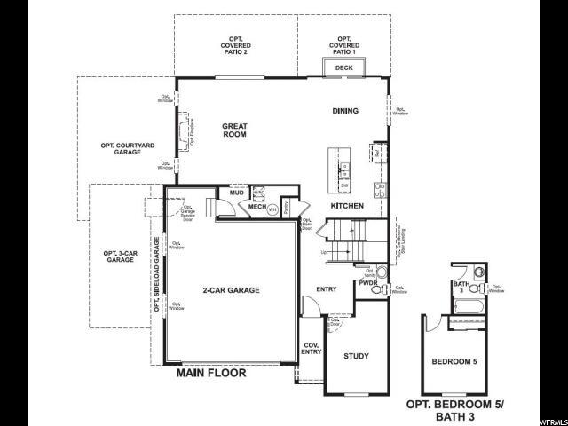 1137 S 700 Unit 36 Springville, UT 84663 - MLS #: 1507831