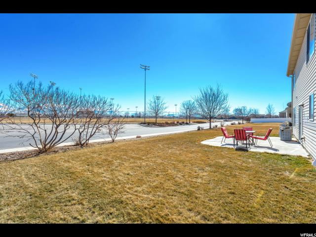 779 S GANDER WAY Lehi, UT 84043 - MLS #: 1507837