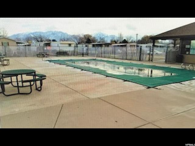 2540 W 2780 Unit 170 West Valley City, UT 84119 - MLS #: 1507840