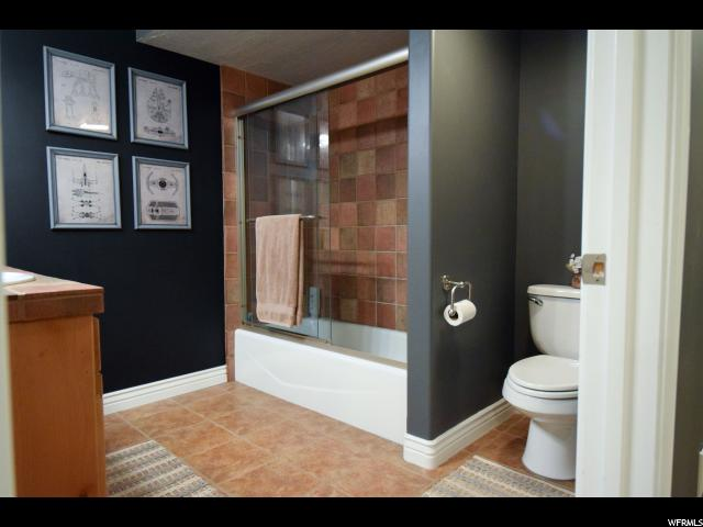9487 S SUNNY MEADOW CT South Jordan, UT 84009 - MLS #: 1507908