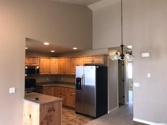 2510 W 450 Unit 6 Springville, UT 84663 - MLS #: 1507944