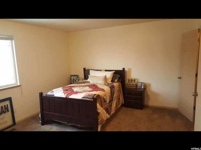 230 W 1975 Unit 55 Harrisville, UT 84404 - MLS #: 1507975
