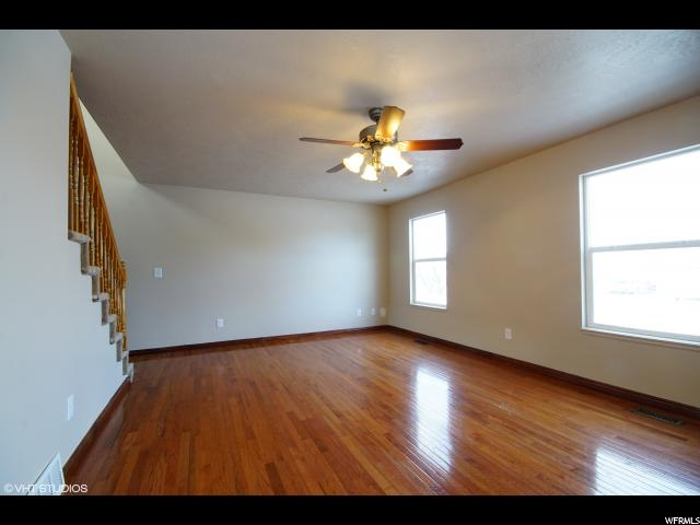 1264 PROSPECT ST Salt Lake City, UT 84104 - MLS #: 1507990