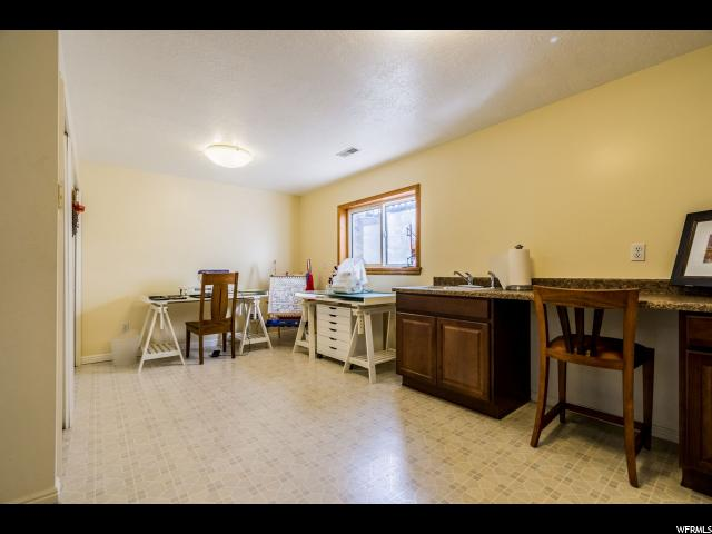 2438 W TEMPLE VIEW LN South Jordan, UT 84095 - MLS #: 1507992