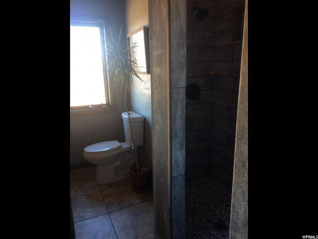 40 W DEER NECK RD Monticello, UT 84535 - MLS #: 1507998