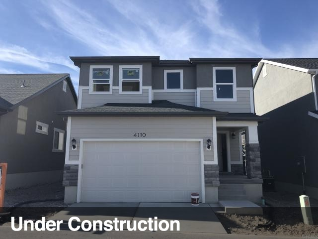 4110 W 1800 Unit 402 Lehi, UT 84043 - MLS #: 1508018