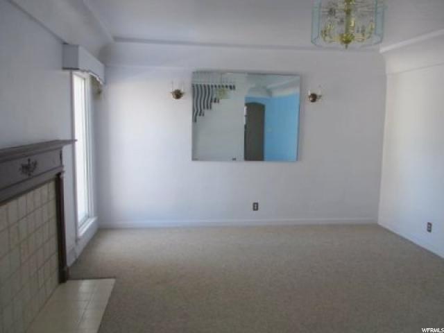 521 WASHINGTON ST Montpelier, ID 83254 - MLS #: 1508019