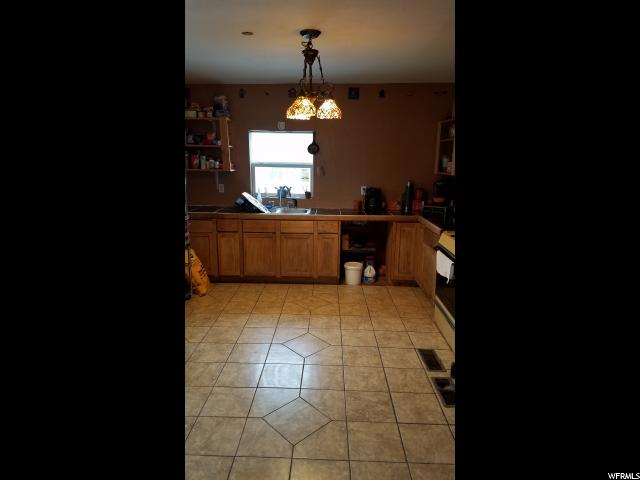 81 W 200 Malad City, ID 83252 - MLS #: 1508038