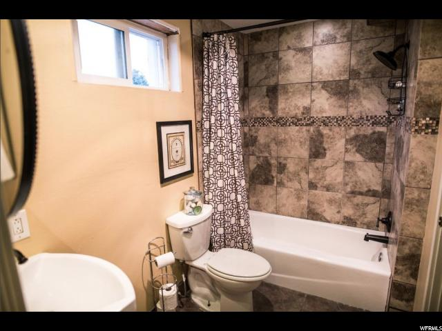 1335 N 400 Bountiful, UT 84010 - MLS #: 1508052