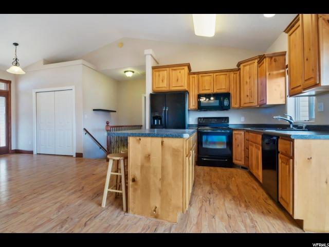 555 HUNTRIDGE CIR Moab, UT 84532 - MLS #: 1508089
