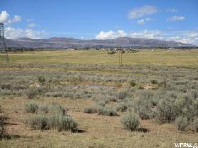 45476 US HIGHWAY 40 PAVE, FRUITLAND, UT 84027  Photo 7