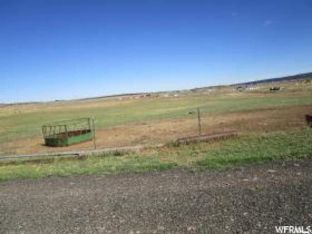 45476 US HIGHWAY 40 PAVE, FRUITLAND, UT 84027  Photo 10