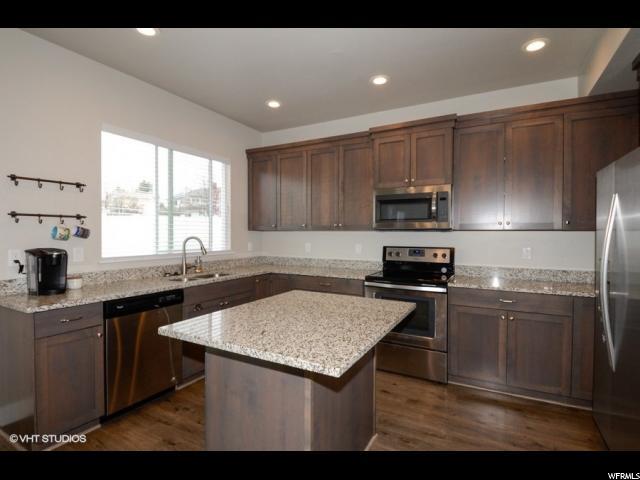 1375 E PRIMROSE CT Layton, UT 84040 - MLS #: 1508098