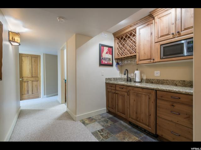 4181 W SUNRISE DR Park City, UT 84098 - MLS #: 1508114