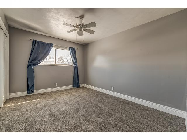 10622 S 1155 South Jordan, UT 84095 - MLS #: 1508115