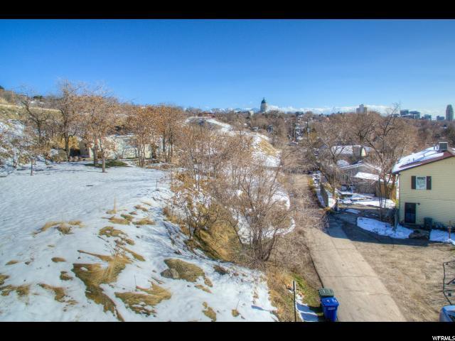 694 N WEST CAPITAL ST Salt Lake City, UT 84103 - MLS #: 1508128