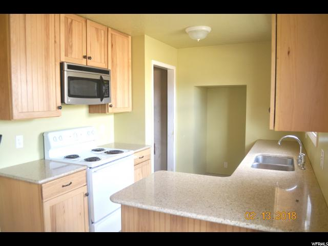 222 N PINE Rockland, ID 83271 - MLS #: 1508130