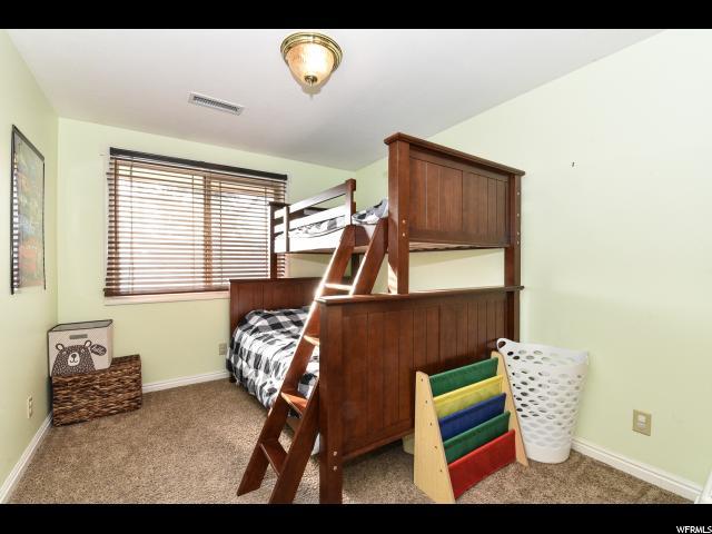 6629 S 2475 Cottonwood Heights, UT 84121 - MLS #: 1508139