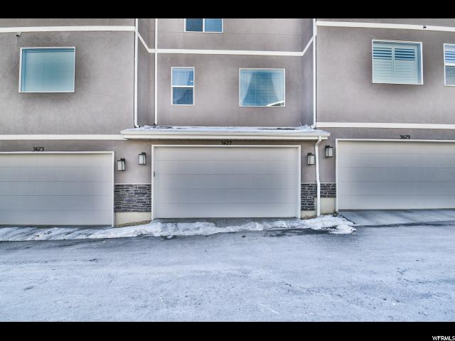 3677 W BIG MEADOW DR South Jordan, UT 84009 - MLS #: 1508141
