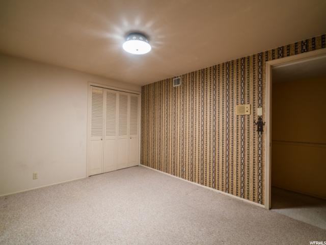968 N TERRACE HILLS DR Salt Lake City, UT 84103 - MLS #: 1508148