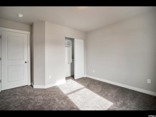 2194 W AUTUMN DR Unit 16 Mapleton, UT 84664 - MLS #: 1508149