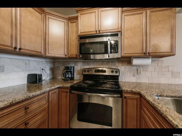 161 W 950 Unit A11 St. George, UT 84770 - MLS #: 1508170