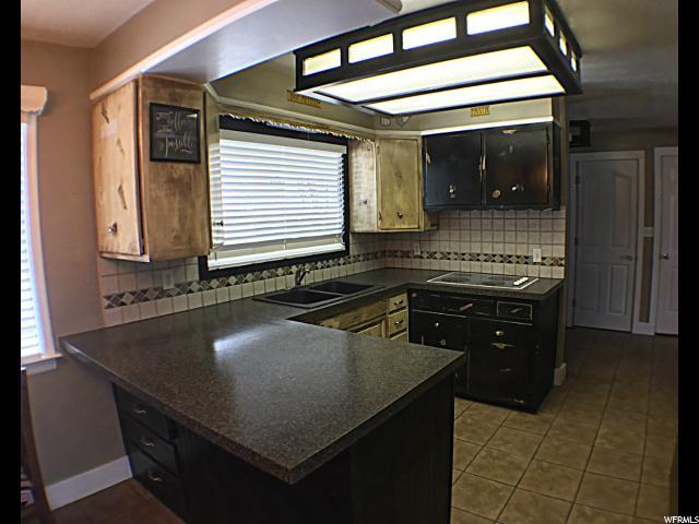 605 N 300 Tremonton, UT 84337 - MLS #: 1508172