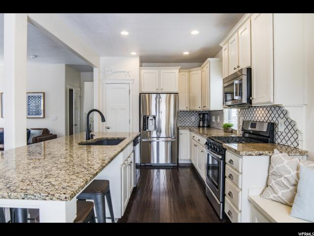 10251 S WILLAMETTE South Jordan, UT 84009 - MLS #: 1508177