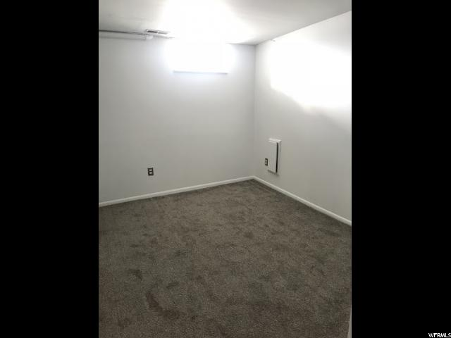 2788 E 2850 Salt Lake City, UT 84109 - MLS #: 1508181