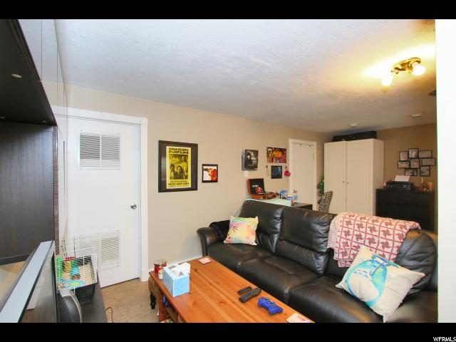 985 E ESSEX Unit 6 Midvale, UT 84047 - MLS #: 1508183