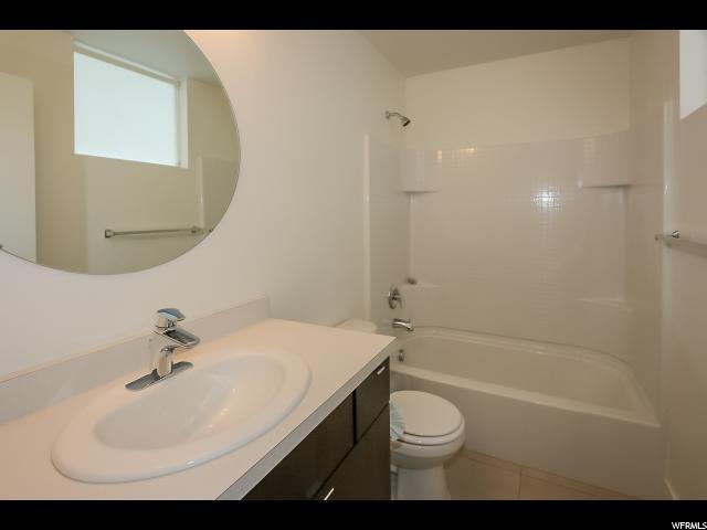 7707 S NAVARRO VIEW CT Midvale, UT 84047 - MLS #: 1508193