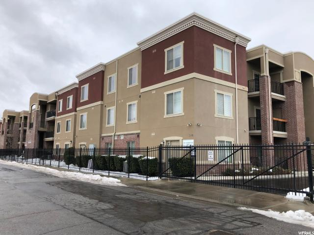 Home for sale at 150 E Belmont Ave #10, Salt Lake City, UT  84111. Listed at 229000 with 2 bedrooms, 2 bathrooms and 1,050 total square feet